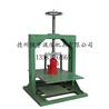 机械压力机