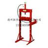 手动液压压力机.电动液压压力机规格可定制