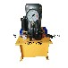 液压系统厂家液压电动泵站供应设备液压系统安装调试