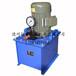 恒宇液壓直銷液壓柱塞泵、高壓柱塞泵等質品如一