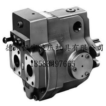 厂家可定制高压柱塞泵、单柱柱塞泵、双柱柱塞泵、卧式柱塞泵品质保证