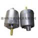 可定制各类柱塞泵、高压柱塞泵、径向柱塞泵、液压柱塞泵、轴向柱塞泵