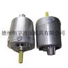 可定制各类液压柱塞泵、轴向柱塞泵、径向柱塞泵、直轴斜盘柱塞泵