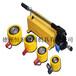 手动液压泵生产厂家恒宇专业高压手动泵手动泵制造