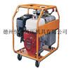 现货J系列液压机动泵/液压电动泵/各种规格液压泵?/可定制