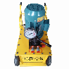 试验台电动液压泵/直流式电动液压泵/移动式电动液压泵/超高压大型电动液压泵