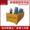 非标电动泵