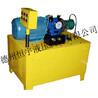 手提电动泵