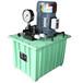 超高压液压泵厂家直销DBS系列电动油泵双油路单机泵非标定制