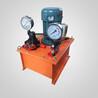 冶金设备用电磁控制
