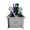 超高压电动泵