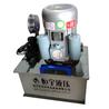 恒宇液壓供應DSS系列電動泵站廠家直銷超高壓電動泵站價格優惠