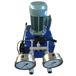 冶金设备用超高压双回路电动泵电磁控制超高压电动泵高压电动泵