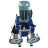 超高壓手提電動泵