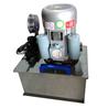 恒宇专业供应液压电动泵站电动泵站机械铁路专用