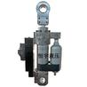 大吨位液压油缸应用广泛单作用液压油缸