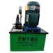 63MPA电磁换向电动泵液压系统非标液压系统榨油机专用泵