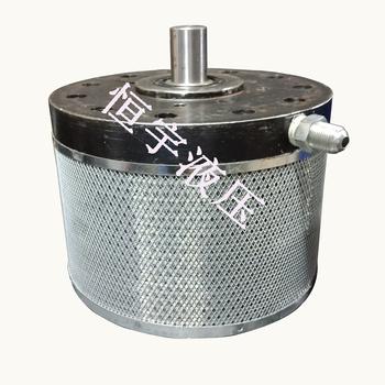 一分快三跨度图_花少钱中大奖_高压柱塞泵超高压柱塞泵厂家高压液压电动柱塞泵