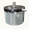 液压高压柱塞泵