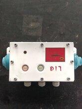 天津华宁KJS101本质安全型输入输出图片