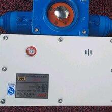 天津华宁KTC102.3-1(HA)矿用本质安全型组合扩音电话图片