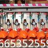 壓風供水自救裝置廠家礦用壓風供水裝置價格