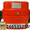 矿用zyx45压缩氧自救器用途压缩氧自救器适用范围