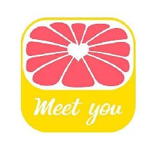 减肥祛斑丰胸美柚app广告文案投放平台婚纱摄影微信朋友圈推广公司