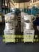 天津海菲自動螺栓螺母輸送機定制非標螺母輸送機防反不錯送
