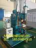 河北沧州海菲螺母输送机订做螺母(栓)输送机螺母输送机生产厂家不漏送不错送