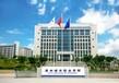 惠州城市職業學院成人高考(物流管理)專業招中