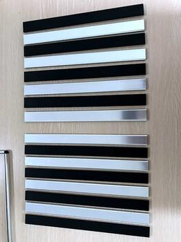 8A暖边德诺特生产直供高质量高强度低导热诚招代理