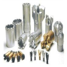 钻机专用钻头,矿用坑道钻机,煤矿安全坑道钻机厂家报价
