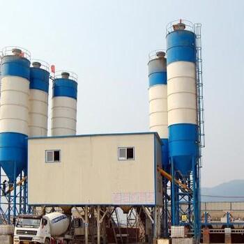 深圳混凝土厂家
