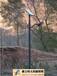 宜春全自動太陽能路燈,宜春太陽能路燈廠家