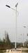 抚州全自动太阳能路灯,抚州太阳能路灯厂家