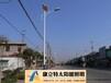 黑河鋰電池太陽能路燈,黑河哪有賣太陽能路燈