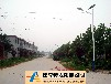 七臺河鋰電太陽能路燈,七臺河哪賣太陽能路燈