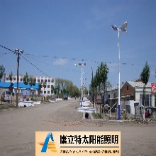 梧州太阳能路灯联系电话,梧州找厂家拿货图片