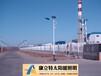 阜新民族特色太陽能路燈