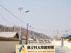 贛州太陽能路燈低價格,贛州太陽能路燈多少錢