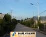 贛州太陽能路燈,贛州太陽能路燈一般多少錢