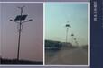 北京太阳能路灯厂家进货渠道