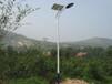 荊州鋰電池太陽能路燈廠家/荊州鋰電池太陽能路燈價格