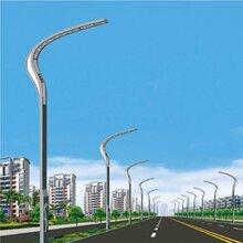 潍坊12米高杆灯价格,12米高杆灯厂家图片