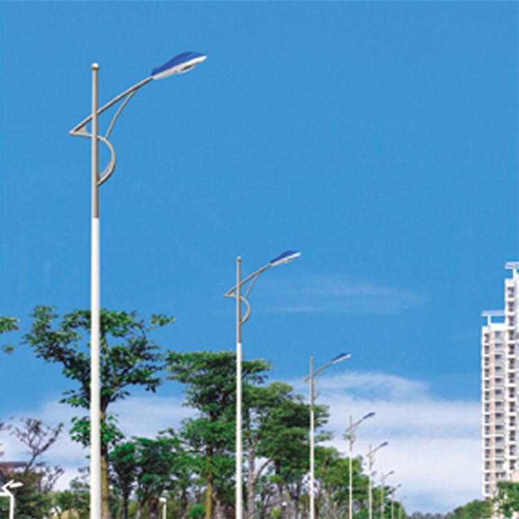 威海太阳能路灯现货厂家直销价格