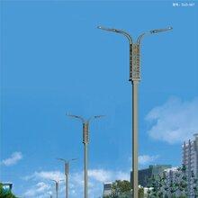 通化15米高桿燈價格,15米高桿燈廠家廠家專賣店圖片