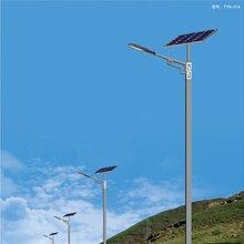 白银20米高杆灯价格,20米高杆灯厂家图片