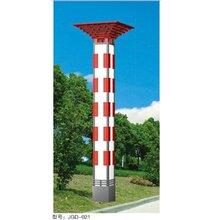 白城30米高杆灯价格,30米高杆灯厂家厂家专卖店图片