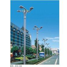 葫芦岛15米高杆灯价格,15米高杆灯厂家图片